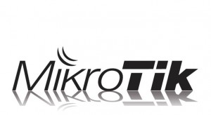 MikroTik-Outs-RouterOS-Version-6-19-Download-and-Update-Now-456783-2