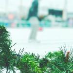 blur-celebration-christmas-245387